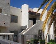 4730 W Northern Avenue Unit #2140, Glendale image