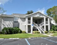 2597 Grassy Point Drive Unit 101, Lake Mary image