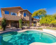 23131 N 90th Way, Scottsdale image