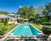 8005 Sw 52nd Ave, Miami image