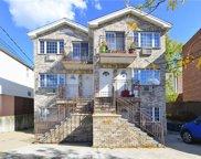 1570 Bogart  Avenue Unit #B, Bronx image