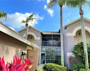 14531 Hickory Hill  Court Unit 323, Fort Myers image