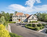 13A Forty Acre Mountain  Road, Brookfield image