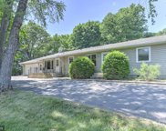 1854 County Road C, Somerset image