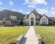 807 N Bluffview Drive, Lucas image