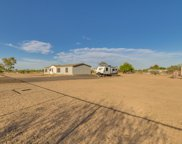 27025 N 207th Avenue, Wittmann image