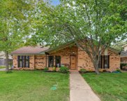 1100 Wentwood Drive, Irving image