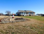 4809 Millstone Dr, Russellville image
