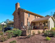 5101 Spainhour Mill Road, Tobaccoville image
