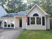 1312 Rellen Street, South Chesapeake image