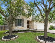 404 Madisons Way, Cedar Park image