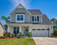 342 Belvedere Drive, Holly Ridge image