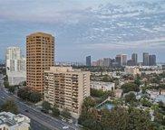10450     Wilshire Boulevard   9F, Los Angeles image