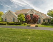 11247 Mosley Hill  Drive, St Louis image