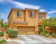 9250 Forest Meadows Avenue, Las Vegas image