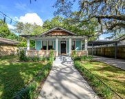 4203 N Downing Avenue, Tampa image