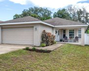 2125 W Henry Avenue, Tampa image