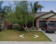 10504 Midge, Bakersfield image