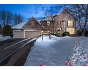 8926 Springwood Circle, Woodbury image