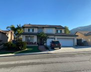 10208 Cartagena, Moreno Valley image