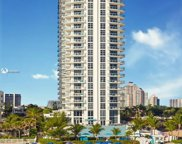 18683 Collins Ave Unit #1403, Sunny Isles Beach image