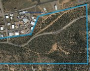 1000 W Airport Road Unit #006F, Payson image