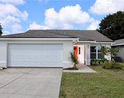 610 Crystals Boulevard, Winter Haven image