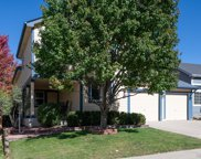 6291 Snowberry Avenue, Firestone image
