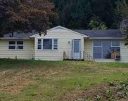 4911 Churchview, Upper Macungie Township image