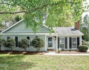 7216 Chattanooga  Lane, Mint Hill image