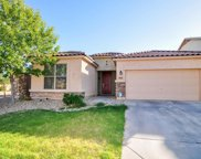 10019 W Odeum Lane, Tolleson image