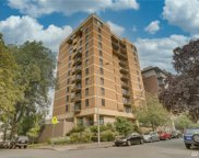 1300 University St Unit 6C, Seattle image