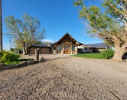 1620 Ss  Road, Sublette image