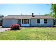 1243 OLYMPIC  ST, Springfield image