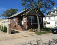 23 N Glenwood Ave, Point Lookout image