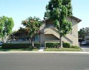6672     Sun Drive   D, Huntington Beach image