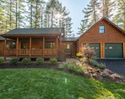 40 Lawrence St, Pepperell image