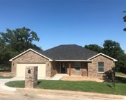 600 Bellaire Circle, Mineral Wells image