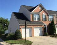 11666  Eastwind Drive, Charlotte image