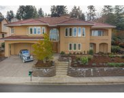 2610 SUNCREST  AVE, Eugene image