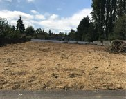 1900 SW 350th St, Federal Way image