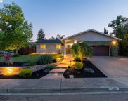 9861 Brunswick Way, San Ramon image
