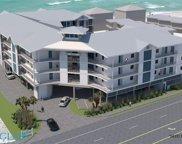 903 W Beach Blvd Unit 315, Gulf Shores image