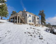 33497 Alta Vista Drive, Evergreen image