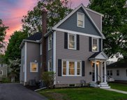 5 Brown Place, Woburn image
