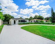 6537 Sw 23rd St, West Miami image