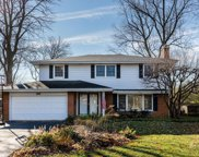 1407 Sequoia Trail, Glenview image