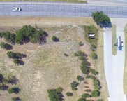 4895 E I-20 Service Road N Unit 1, Willow Park image