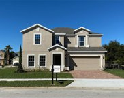 26125 Meadow Breeze Lane S, Leesburg image