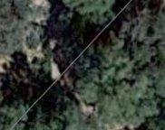 21512 W Myers Avenue Unit #1, Wittmann image